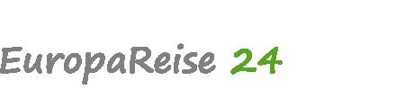 Europareise24