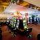 Die schönsten Casinos in der DACH-Region