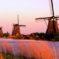 Was kostet das Leben in – den Niederlanden