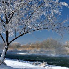 Reisetipps für den Winter
