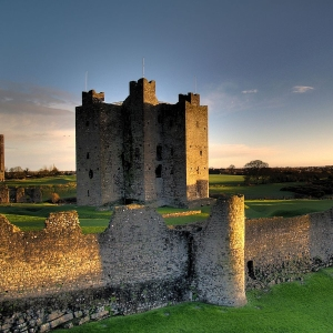 Irlands Geschichte entdecken